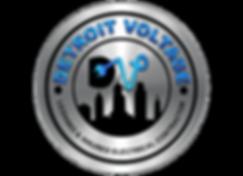 detroit voltage updated logo.PNG