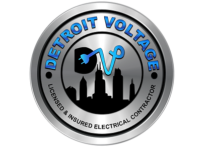 detroit voltage updated logo.PNG