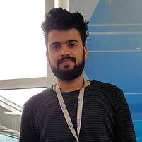 Abhishek Mishra.jpg