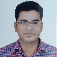 Ajit Gautam.jpg