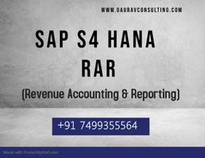 SAP RAR.jpg