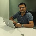 Vikram Fotani.jpg