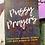 Thumbnail: Pussy Prayers