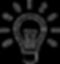 light bulb.png