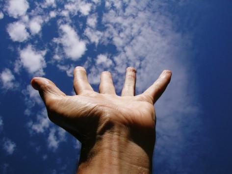 Does God Hear Your Prayers?