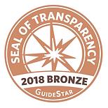 Guidestar Bronze Seal.png