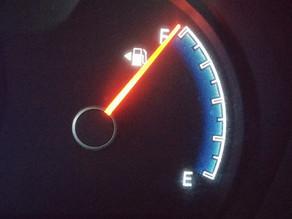Fuel-Efficient Driving Techniques