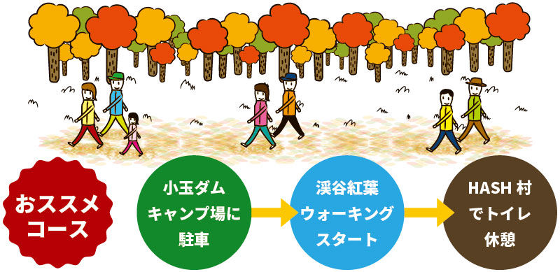 ko-su_01.jpg