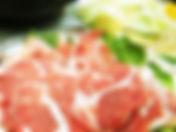 ジンギスカン食材セット.jpg
