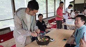 BBQサイト料理.jpg