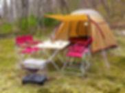 手ぶらキャンプセット.jpg