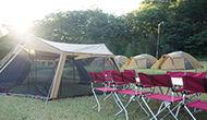 TOP_hash_camp02_01.jpg