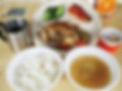 和朝食.jpg