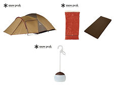 キャンプセット.jpg