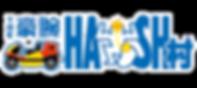 logo_01_01.png