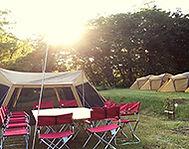 キャンプ道具.jpg