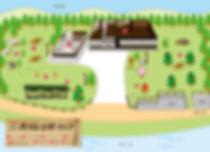 hash_map02_08.jpg