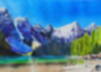 Rocky Mountain Sunrise.JPG