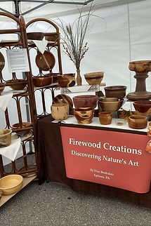 Firewood Creations . Donald Brubaker.jpg