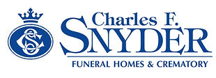 Charles F. Snyder sponsor.jpg