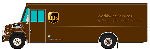 ups%20truck_edited.png