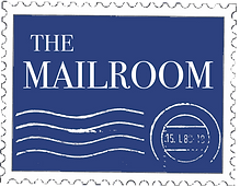 Mailroom%20logo_edited.png