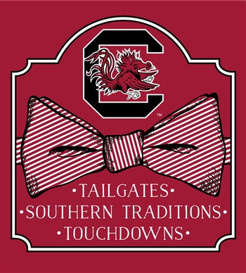 SALE!!!Tailgaites, Southern Traditions, Touchdowns