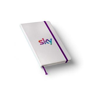 SKY Paper Notebook