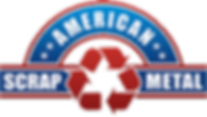 ASM-Logo-Small.png