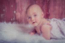 photographe nouveau né Essonne 91