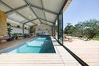 1200-terrase-piscine-5.jpg