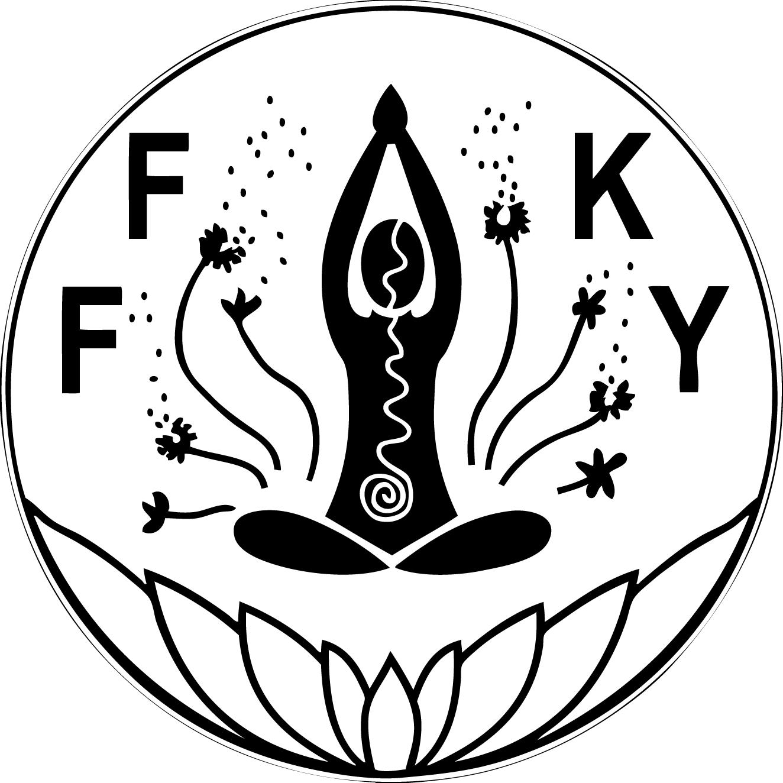 F. Française de Kundalini Yoga