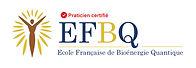 logo_EFBQ_certifie.jpg