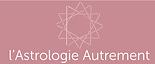 logo-asrrologie-autrement.png