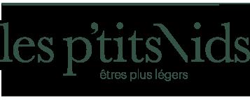 lesptitsnids (1).png
