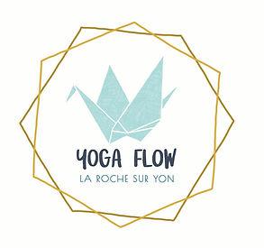 logo yoga flow.jpeg