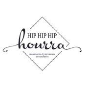 logo-HIPHIPHIP.jpg
