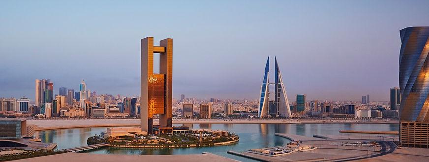 four-seasons-bahrain7.jpeg