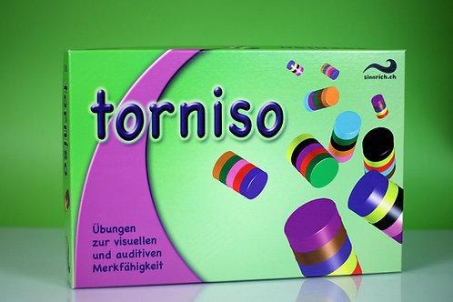 torniso