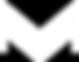MSM Logo white.png