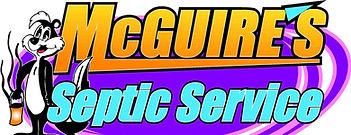Septic, drainage, leech field, drian fields,