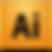 Adobe-Illustrator-CS-4-icon.png
