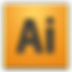 Adobe-Illustrator-CS-4-icon.png