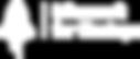 MS_Logo-Startups-horiz_White.png