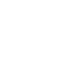 causas-05.png