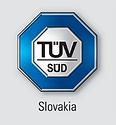 Logo TUV.png