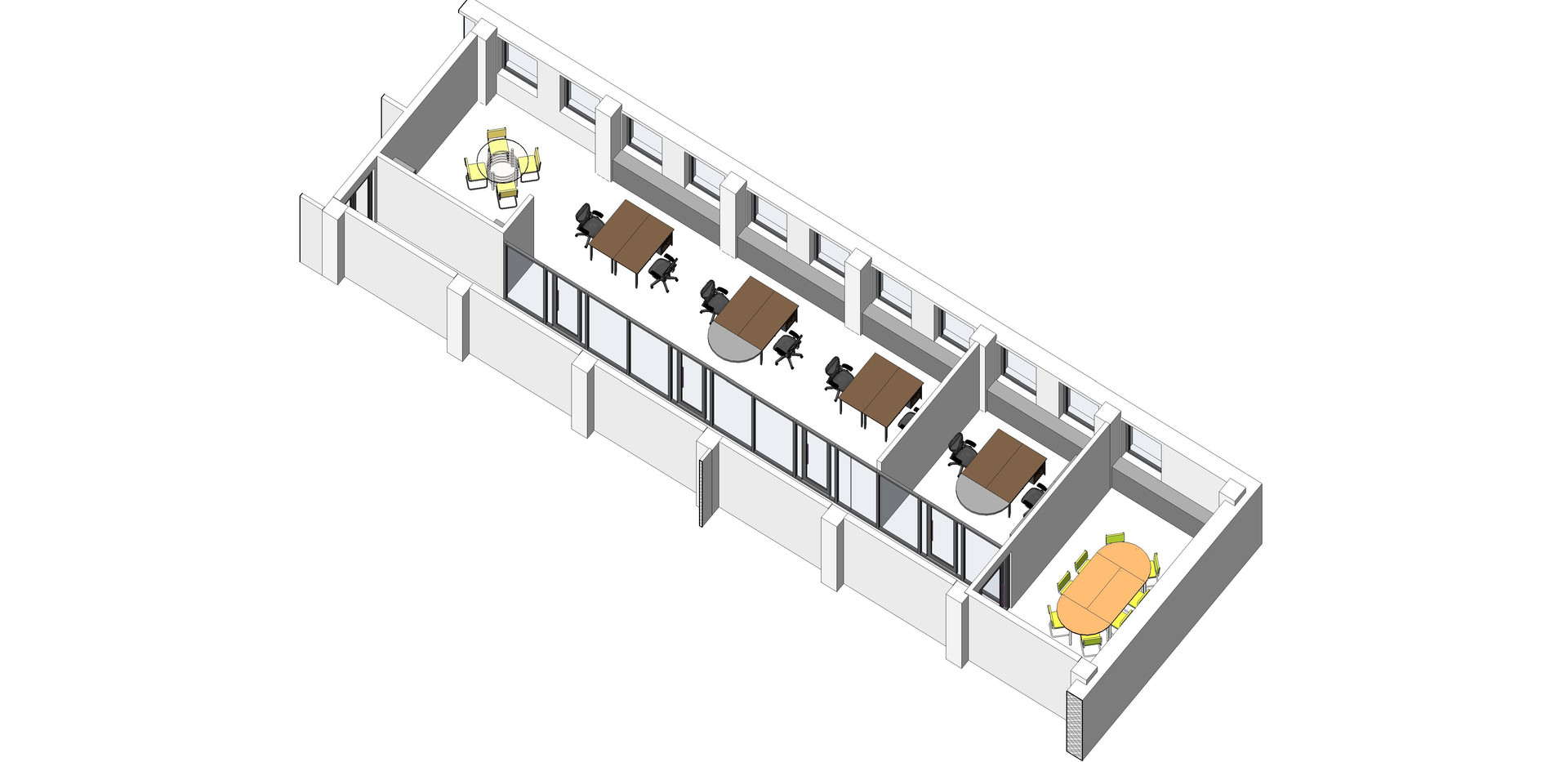 G6 Admin, kancelarie 3D2.jpg