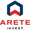 Arete_invest_logo.png