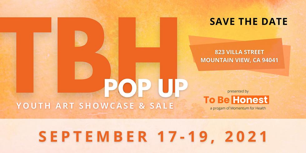TBH Art Showcase & Sale (3).png