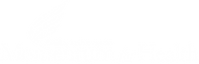 4C_Momentum_Horiz_ Logo CMYK_C5_white.png